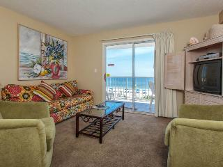 Seacrest #301 - Gulf Shores vacation rentals