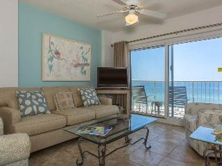 Tradewinds #504 - Orange Beach vacation rentals