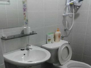 Homestay at Simpang Ampat/Bukit Tambun (for Chinese) - Simpang Ampat vacation rentals