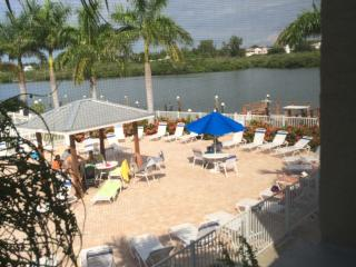 Barefoot Beach Resort A-202 - Indian Shores vacation rentals