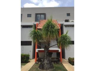 Beachfront apartment at Rio Grande ,Puerto Rico - Palmer vacation rentals