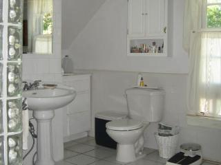 Beautiful Guest house with Internet Access and Satellite Or Cable TV - Jacksonville vacation rentals