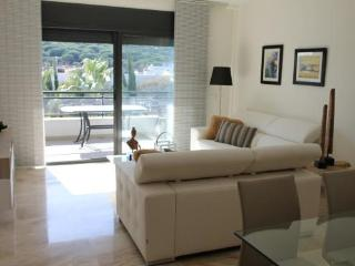 Esta Prima III - Castell-Platja d'Aro vacation rentals