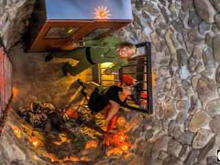 Arts Homestay Underground Suite B&B - Hanoi vacation rentals