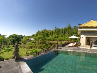 Villa Sami Sami - 6 bedroom - Ungasan vacation rentals