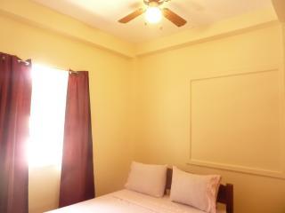 Cozy 2 bedroom Vacation Rental in Grand Anse - Grand Anse vacation rentals