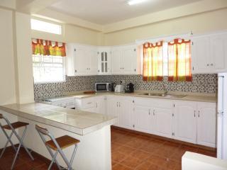 Holiday Apartments - Grand Anse vacation rentals