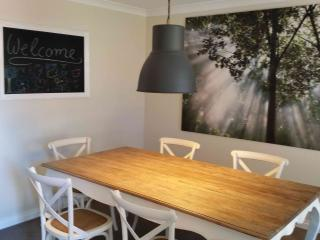 Joondalup Golf Retreat  SPECIAL IN PERTH - Connolly vacation rentals