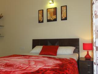 Comfortable Villa with Internet Access and A/C - Khandala vacation rentals