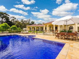 Tuscan Getaway on Bellarine Melbourne Australia - Wallington vacation rentals