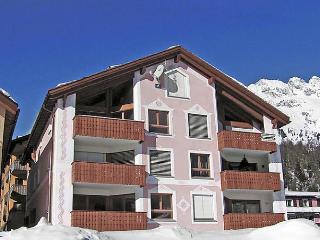 Dal Luf - Silvaplana vacation rentals