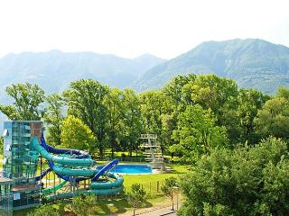 Bright Condo with Short Breaks Allowed and Long Term Rentals Allowed - Cardada vacation rentals