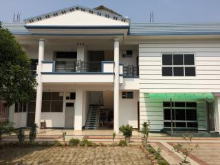 Nice House with Internet Access and A/C - Varanasi vacation rentals