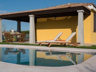 Villa B2 - Villas Resort Tertenia - Top Quality - Province of Ogliastra vacation rentals