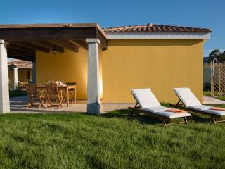 Villa 3 - Villas Resort Tertenia - Top Quality - Province of Ogliastra vacation rentals