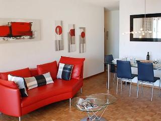Leman Pelouse - Montreux vacation rentals
