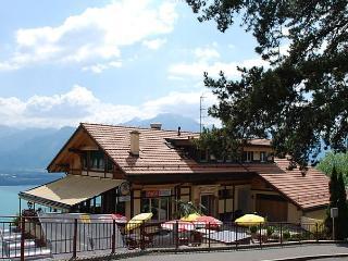 View Riviera - Montreux vacation rentals