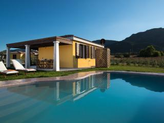 Villa B5 - Villas Resort Tertenia - Top Quality - Province of Ogliastra vacation rentals