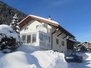 Rohrmatte - Fribourg vacation rentals