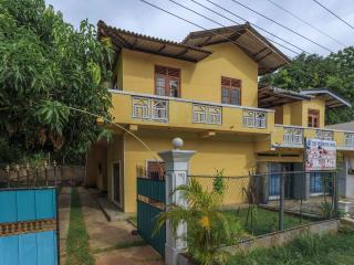 Beautiful 1 bedroom Polonnaruwa House with Parking - Polonnaruwa vacation rentals