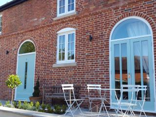 Nice 2 bedroom Cottage in Breedon on the Hill - Breedon on the Hill vacation rentals