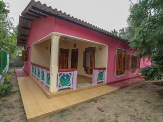 1 bedroom House with Parking in Kalpitiya - Kalpitiya vacation rentals