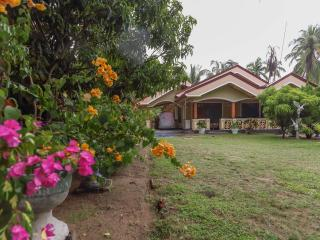 3 bedroom Villa with Parking in Kalpitiya - Kalpitiya vacation rentals