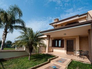 CASA VACANZE POLIFEMO - Sperlonga vacation rentals