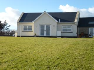 Newcroft Cottage, Giants Causeway - Bushmills - Dunseverick vacation rentals