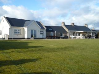 Croft Cottage, Giants Causeway - Bushmills - Dunseverick vacation rentals