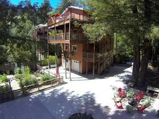Racer Five - Guerneville vacation rentals