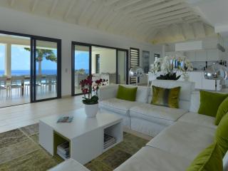 Enzuma (ENZ) - Anse Des Cayes vacation rentals