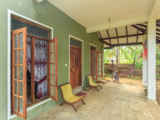 Chanaka's Homestay - Habarana vacation rentals