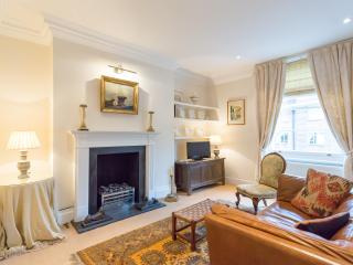 Aylesford Street, pro-managed by IVY LETTINGS - London vacation rentals