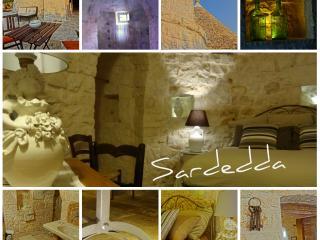 Trulli Borgo Sardedda - Alberobello vacation rentals