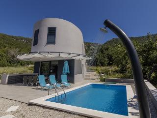 Wonderful 3 bedroom Villa in Komiza - Komiza vacation rentals