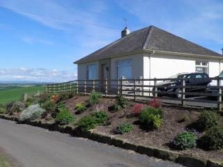 Rosebud Cottage - Galston, Ayrshire - Mauchline vacation rentals
