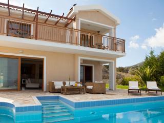 Villa Di Capri - Skala vacation rentals