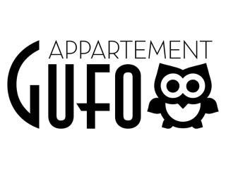 Appartement Gufo | Slapen in het Hart van 073 - Den Bosch vacation rentals