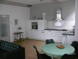 Appartement Gufo | Slapen in hartje Den Bosch - Den Bosch vacation rentals
