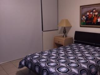 Vacation Rental Apartment - Fajardo vacation rentals