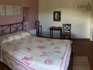Romantic 1 bedroom Private room in Beverino - Beverino vacation rentals