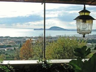"A FORMIA ""CASA MARILY"" in Villa - Formia vacation rentals"