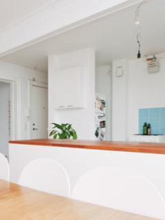 Beautiful and bright copenhagen apartment. - Copenhagen vacation rentals