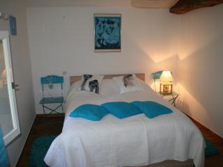 locations gites  vacances ou cures thermales - Allas Bocage vacation rentals