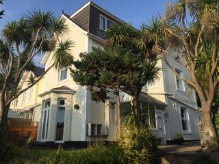 Holiday Home in Torquay - Torquay vacation rentals