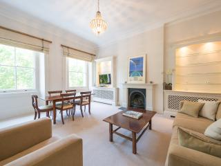 Onslow Gardens, pro-managed - London vacation rentals