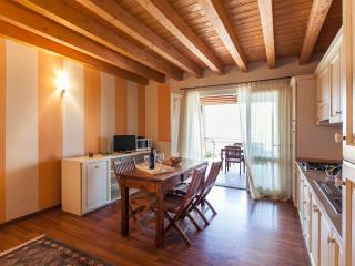 Agriturismo Podere L'Agave - One bedroom apartment - San Vincenzo vacation rentals