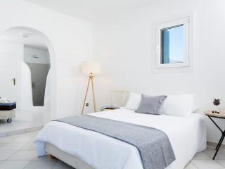 Deluxe Suite Mykonos-Luxury Suite with Pool - Mykonos Town vacation rentals