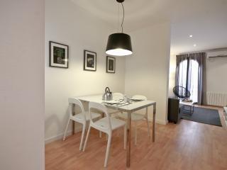 Provença A 3 bedroom - Barcelona vacation rentals